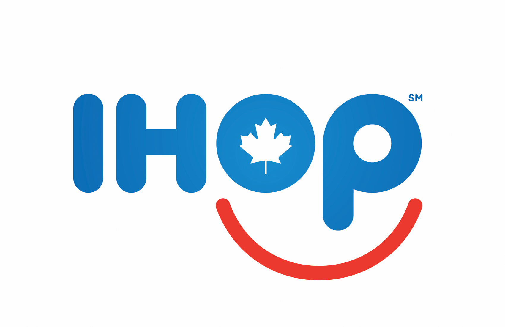 IHOPLogo2